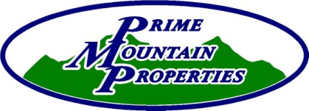 Commercial property for sale in Sevierville TN - Autumn and David with Prime Mountain Properties